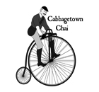 logo-cabbagetownchai-gry