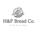 logo-hfbread-gry
